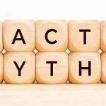 MANUFACTURED HOME MYTHS VS REALITIES