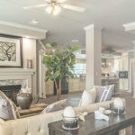 Palm Harbor Homes Production
