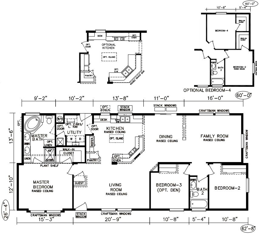 custom home floor plans Quotes
