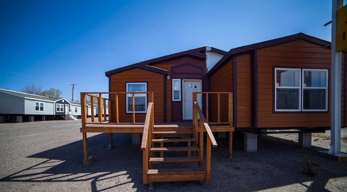 Legacy mobile home sales in espanola nm manufactured for Legacy house