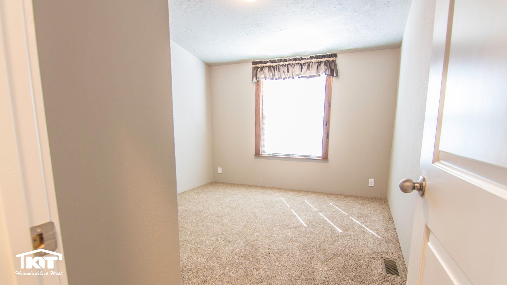 Floor Plan Layout: Cedar Canyon/2074