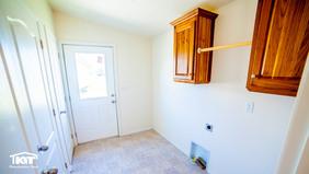 Floor Plan Layout: Cedar Canyon/2020