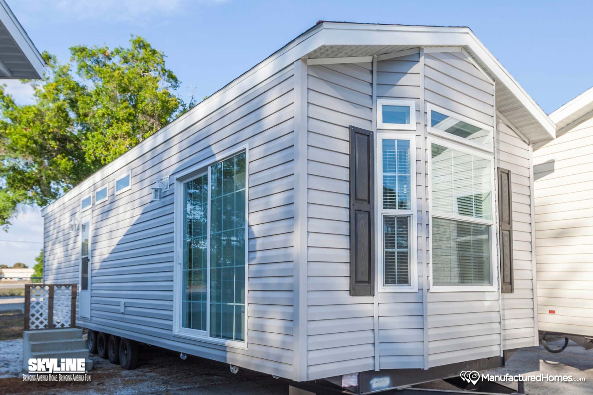 ocala manufactured home dealers with 3163 on 3163 likewise Mobile Home For Sale additionally 4301 ct in addition Mobile Home Dealer Locations further 6244.