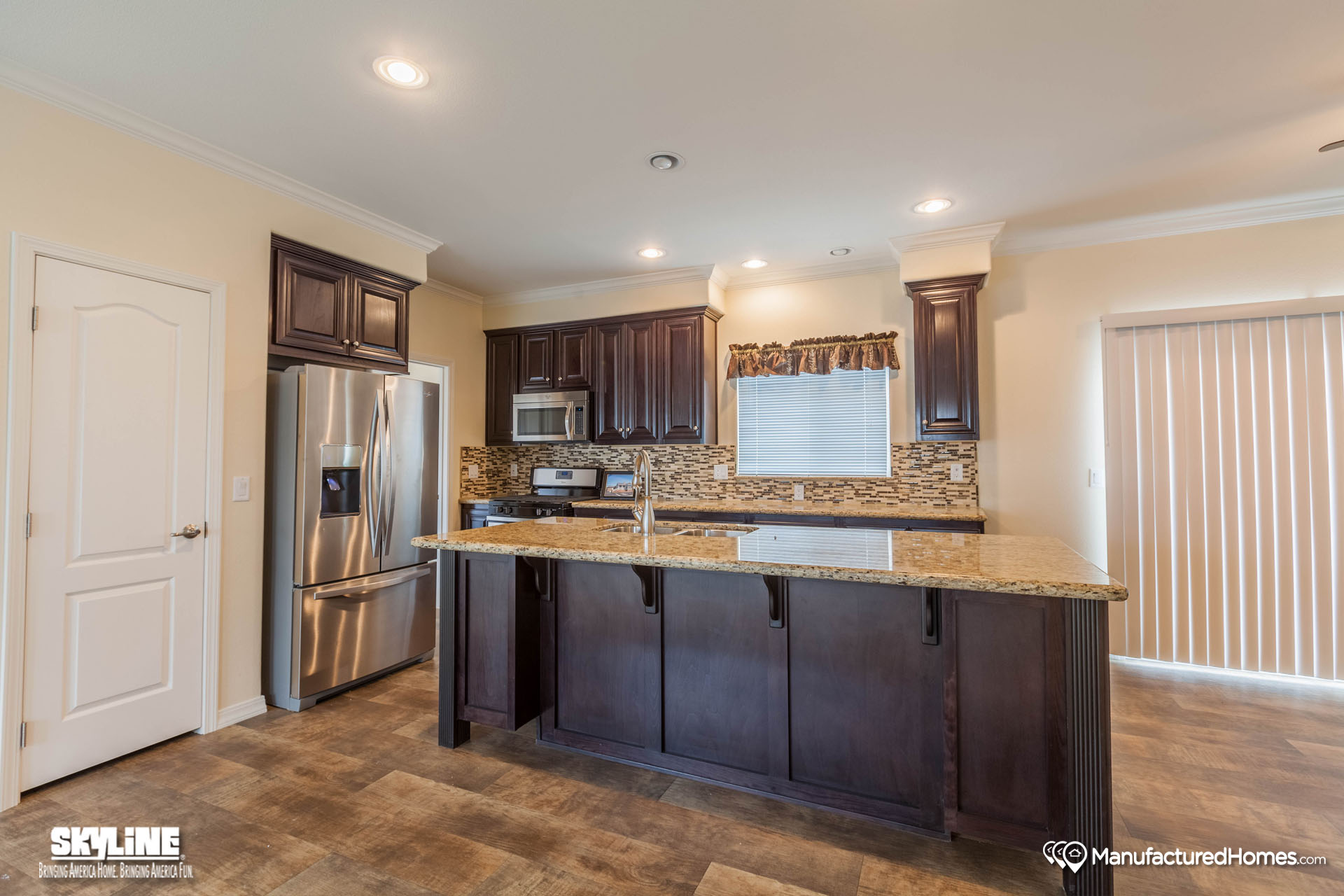 palm haven  3408ct jnr home by highland homes