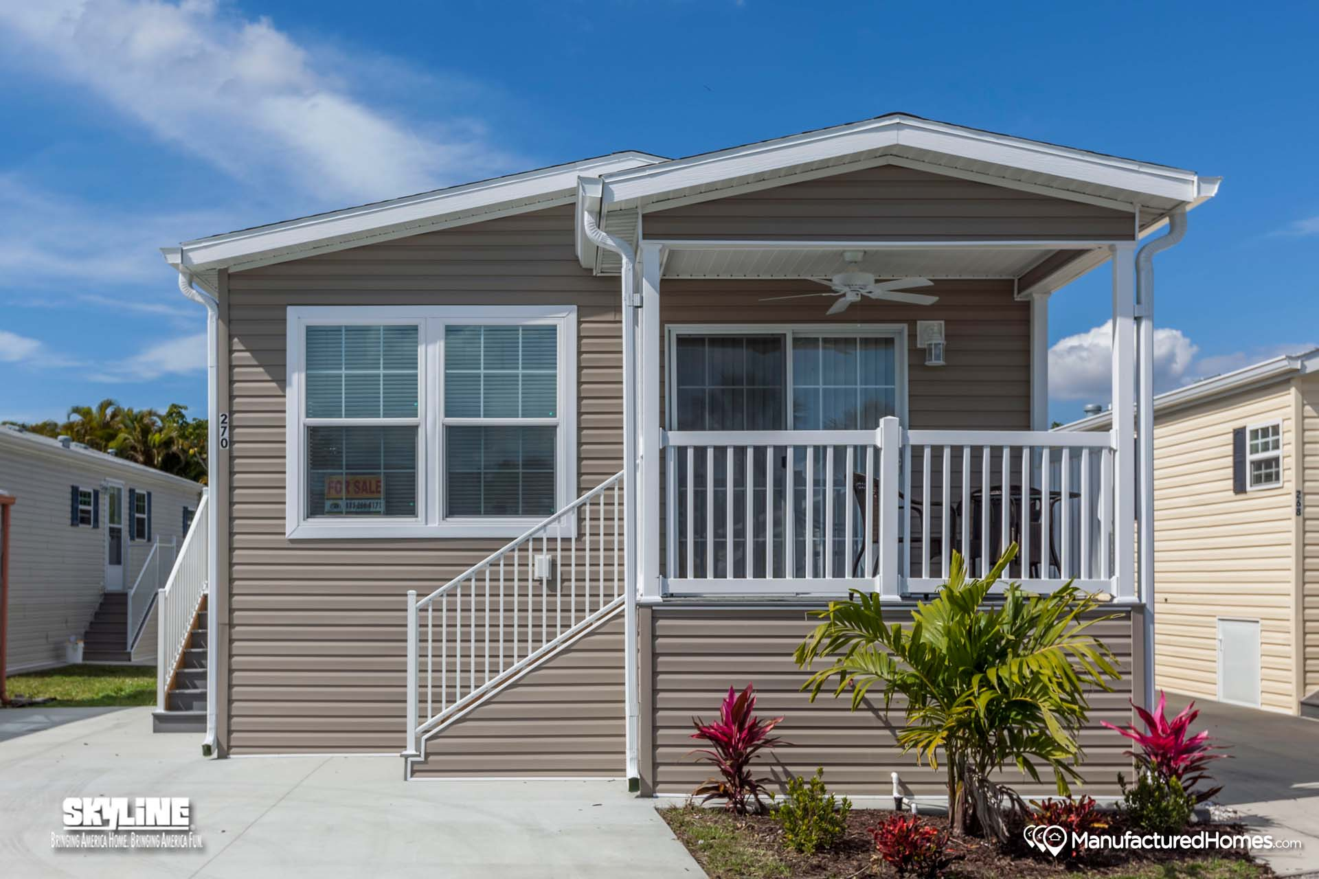ocala manufactured home dealers with 4301 Ct on 4301 ct moreover Mobile Home Dealer Locations together with Florida Mobile Home Retailers further 6063 besides Mobile Home For Sale.