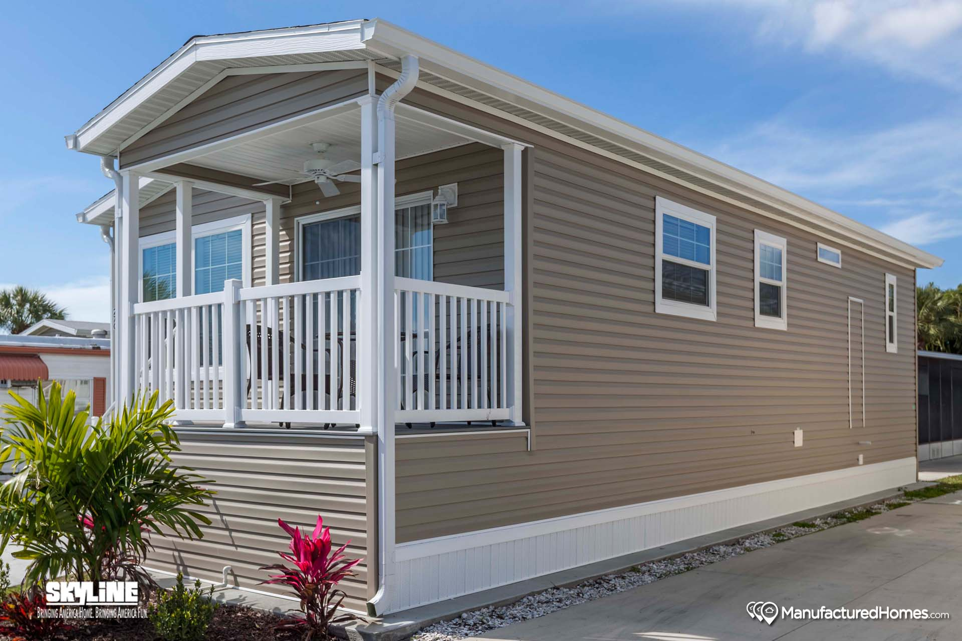 ocala manufactured home dealers with 4301 Ct on 3163 likewise Mobile Home For Sale additionally 4301 ct in addition Mobile Home Dealer Locations further 6244.