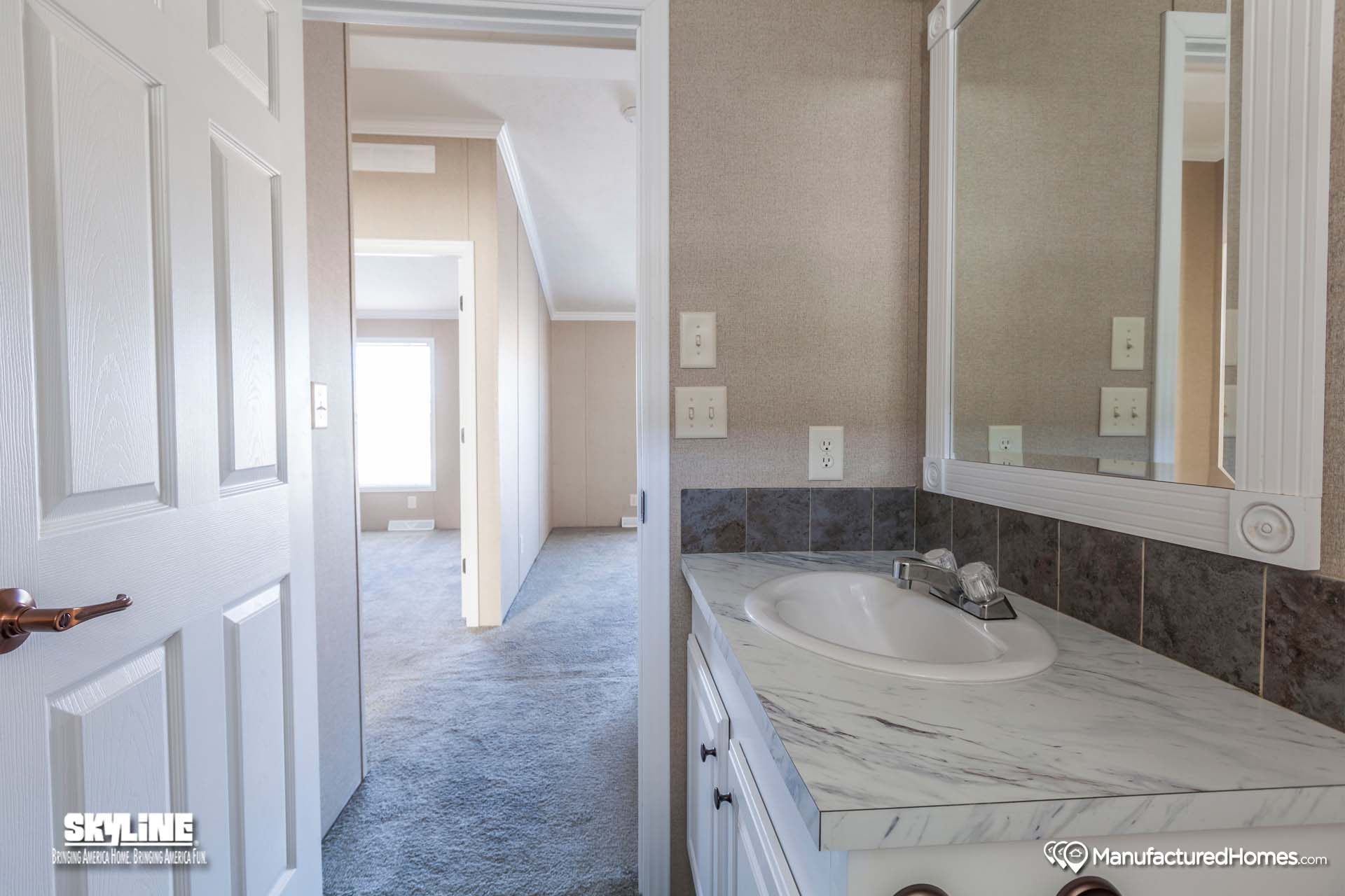 Kitchen Floor Plans Furthermore Sales On Bathroom Floor Plans 8 X 15
