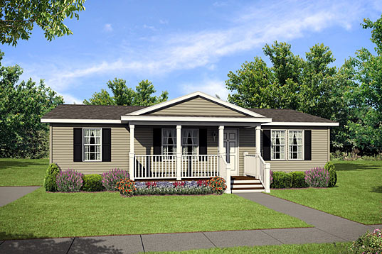 Muncie Indiana Manufactured Homes And Modular Homes For Sale
