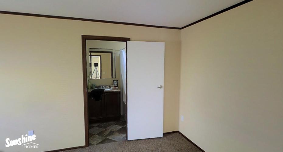 Floor Plan Layout: Excel/ES1660-229