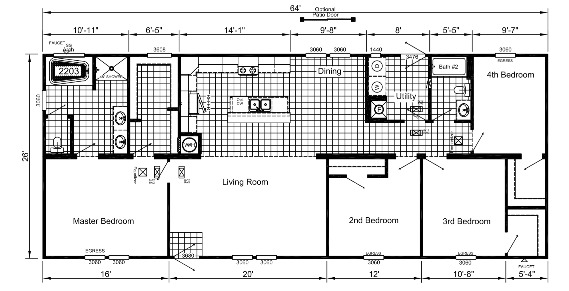 Floor plans in excel 28 images 28 create floor plan for Free floor plan template excel