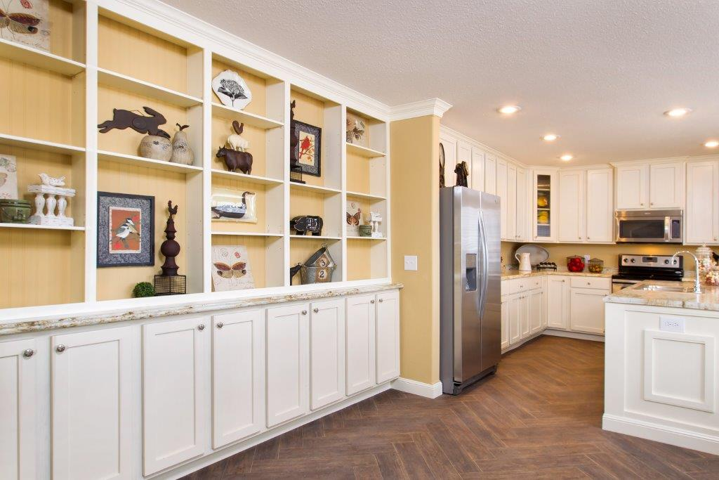 Short article about wholesale mobile homes