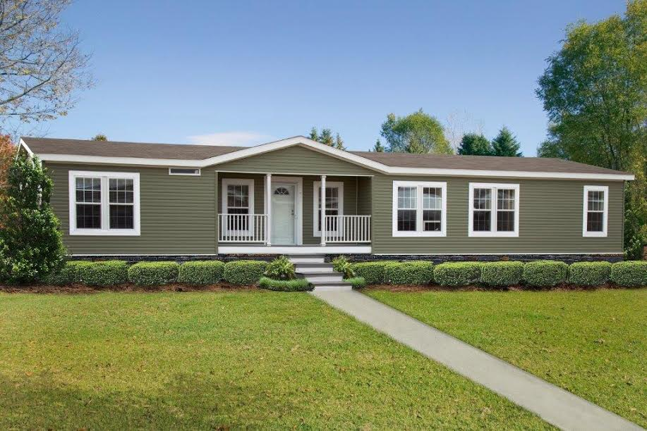 13 Best Simple Manufactured Homes In Mississippi Ideas