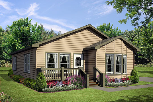 Rapid city south dakota manufactured homes and modular Modular homes south dakota