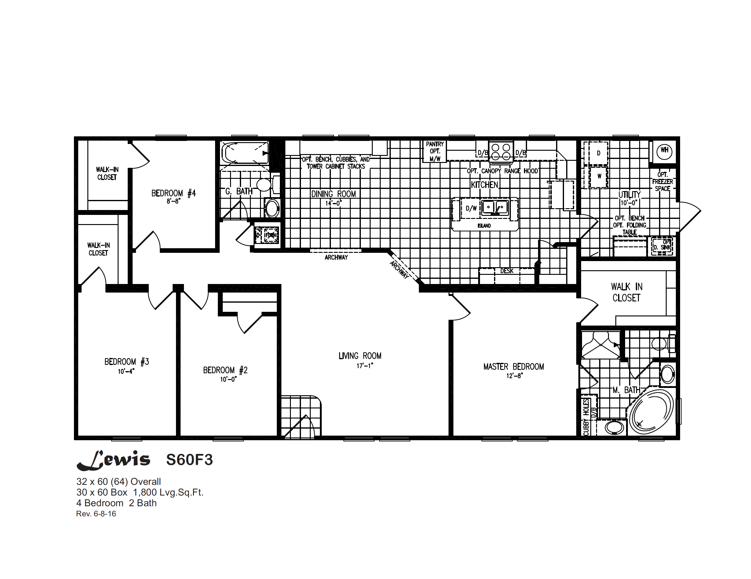 Most Popular Floor Plans Most Popular House Plans With