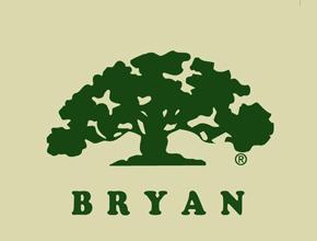 Oak Creek Homes Bryan Tx >> Oak Creek Homes Bryan - Bryan, TX Logo