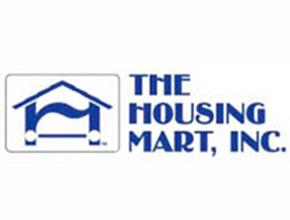 The Housing Mart Inc logo