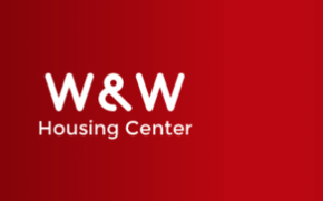 W & W Housing Center - Seneca, SC