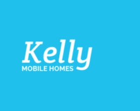 Kelly Mobile Homes logo