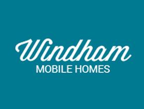 Windham Mobile Homes Ripley logo