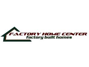 Factory Home Center - Pahrump, NV