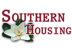 Southern Housing In Tupelo Ms Manufactured Home And Modular Home