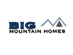 Big Mountain Homes Arnegard - Arnegard, ND