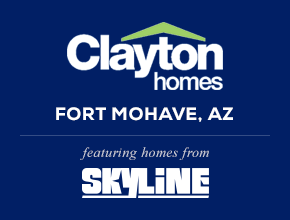 Clayton Homes of Fort Mohave - Fort Mohave, AZ