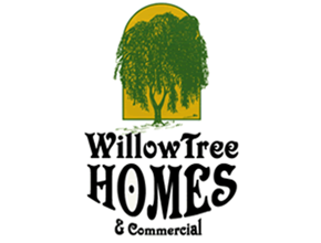 willow tree homes in long beach ca manufactured home dealer rh manufacturedhomes com willow tree look alike figurines willow tree looks like