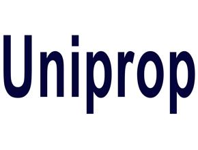 Uniprop - Windsor, CO