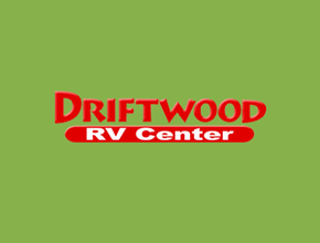 Driftwood RV Center logo