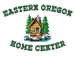 modular homes chehalis wa with Dealers on 2065 additionally New Home Builders Harford County Maryland further 2067 additionally New England Modular Homes Maine likewise Southern New England Modular Homes Inc.