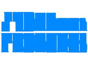 Manufacturer Icon