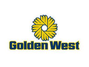 Goldenwest Logo