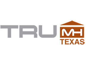 TruMH Logo