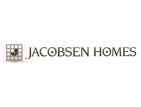 Jacobsen Homes Logo