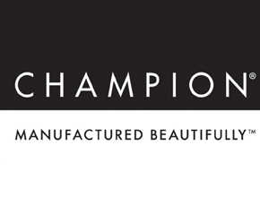Champion Homes Logo