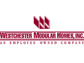 Westchester Modular Homes Logo