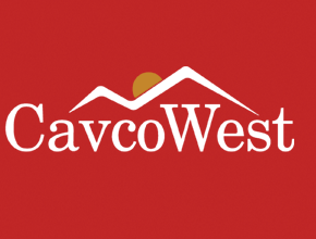 Cavco West Logo