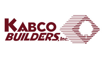 Kabco Builders Inc. Logo