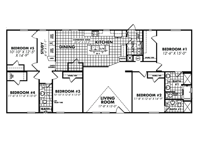 elegant legacy mobile home floor plans on with trend