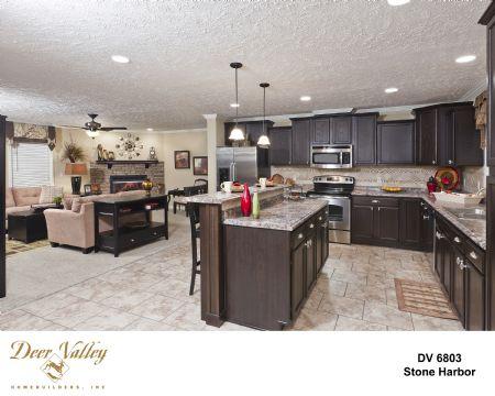 83+ Deer Valley Mobile Home Floor Plans - Deer Valley Mobile Home ...