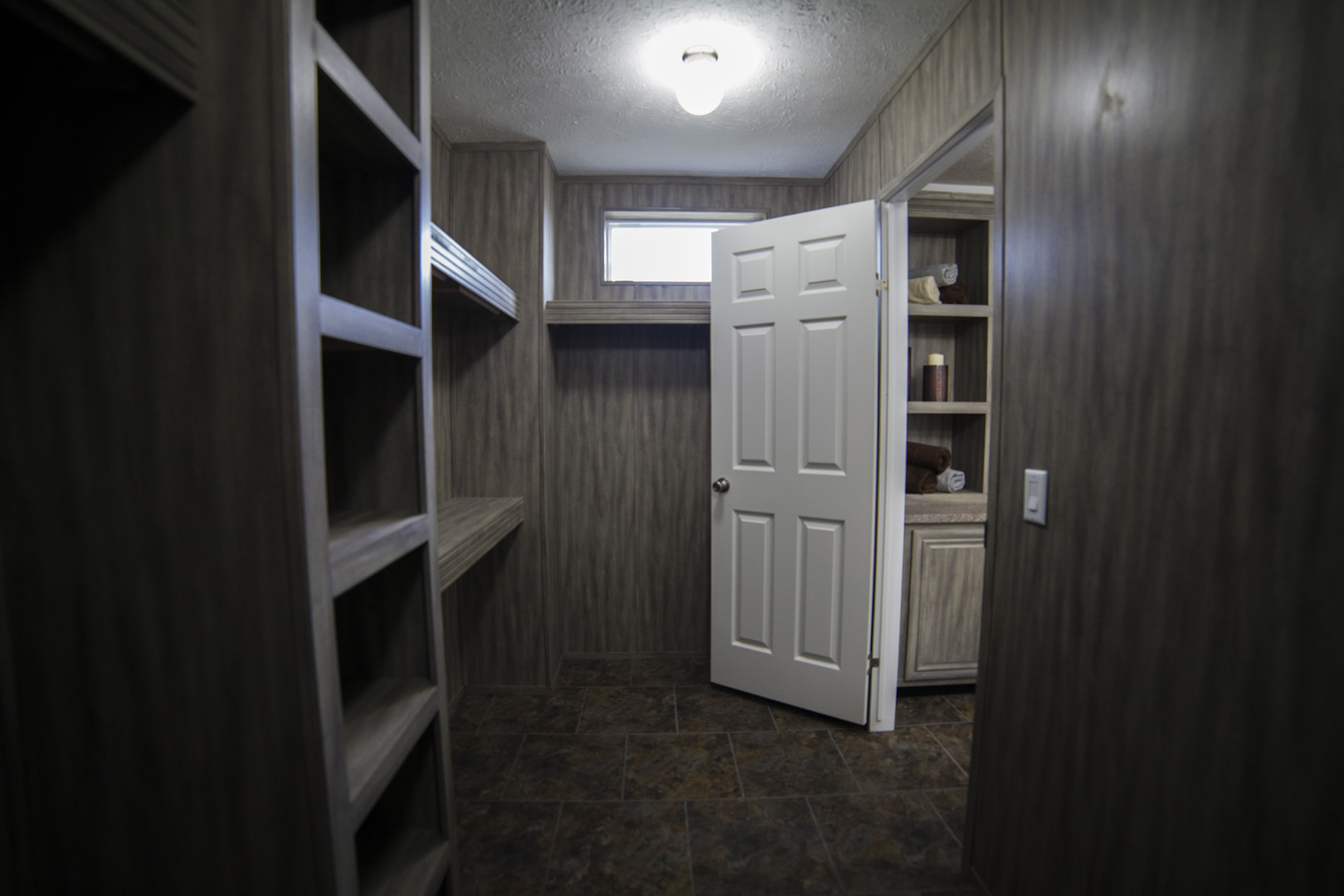 Kabco Builders Inc In Boaz Al Manufactured Home