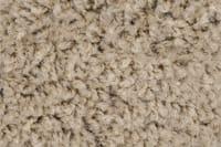 Carpet Glacier Bay Desert Tan