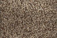 Carpet Glacier Bay Putty