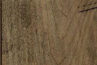Ash Maple - Water resistant Upgrade Laminate