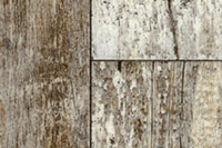 Barnwood - Linolium Upgrade