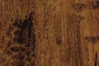Coffee Maple - waterproof Upgrade Laminate