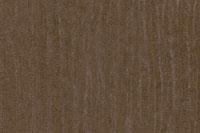 Hardie Cemplank Quartz Brown - Upgrade