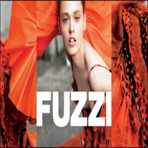 Cover Art for song fuzzi