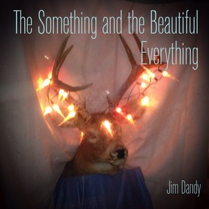 Cover Art for song The Something & The Beautiful Everything